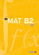 Mat B2 htx