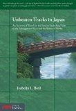 Unbeaten Tracks in J...