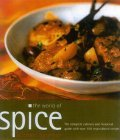 World of Spice