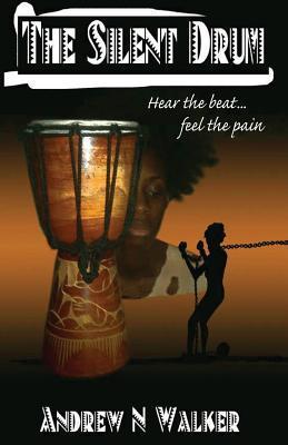 The Silent Drum