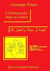 Il problema del male in Leibniz
