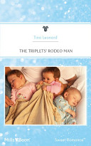 The Triplets' Rodeo Man