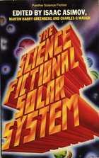 The Science Fictiona...