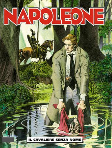 Napoleone n. 2