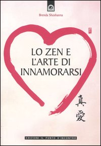 Lo zen e l'arte di i...