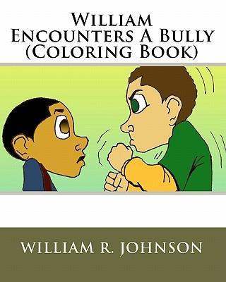 William Encounters a...