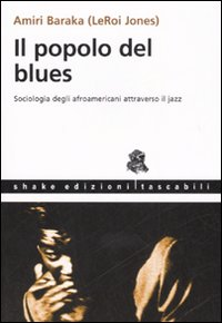 Il popolo del blues