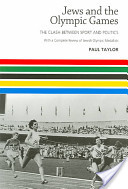 Jews and the Olympic Games