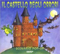 Il castello degli orrori