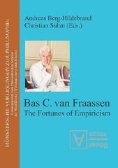 Bas Van Fraassen