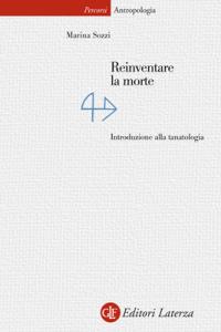 Reinventare la morte