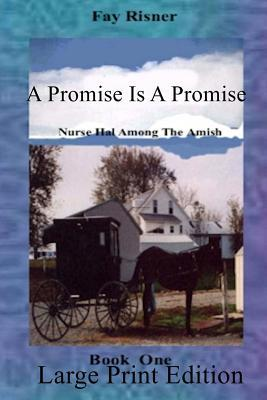 A Promise Is a Promi...