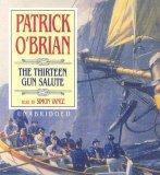 The Thirteen Gun Salute