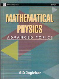 Mathematical Physics...