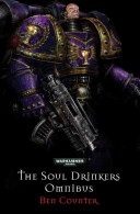 The Soul Drinkers: Redemption