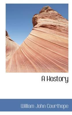A Hostory