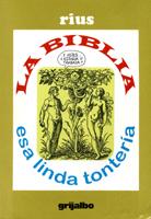 La Biblia Esa Linda ...