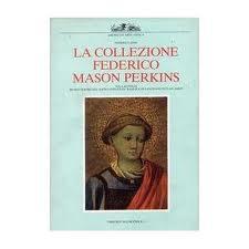 La collezione Federico Mason Perkins