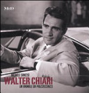 Walter Chiari - Un animale da palcoscenico
