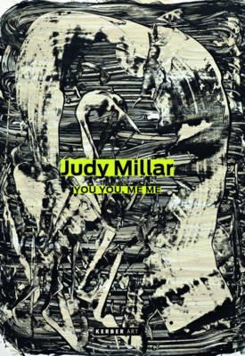 Judy Millar