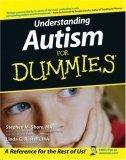Understanding Autism...