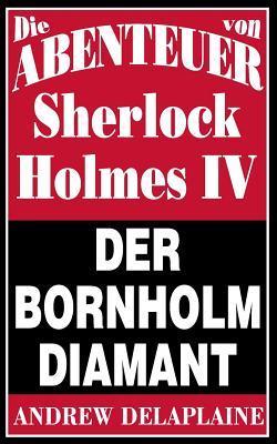 Der Bornholm Diamant
