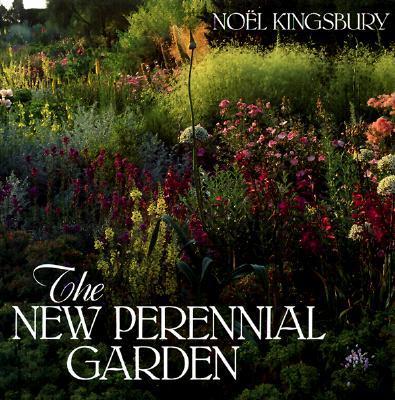 The New Perennial Ga...