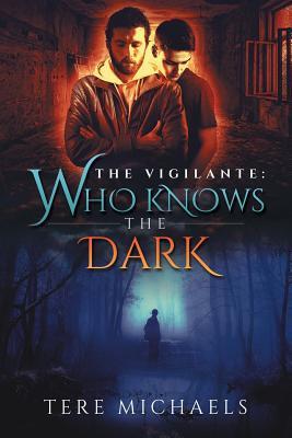 Who Knows the Dark