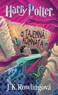 Harry Potter a Tajem...
