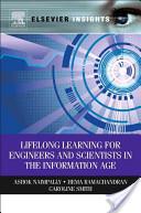 Lifelong Learning fo...