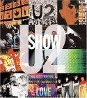 U2 Show