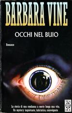 Occhi nel buio