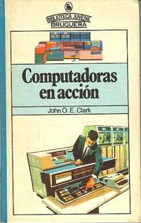 Computadoras en acción