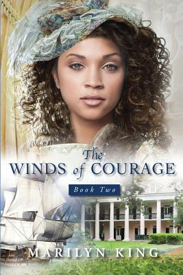 The Winds of Courage