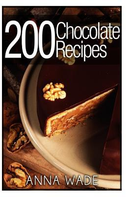 200 Chocolate Recipes