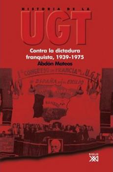 Historia de la UGT, 5
