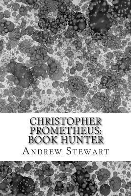 Christopher Prometheus