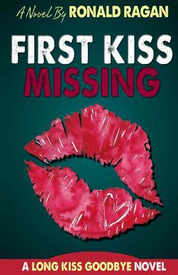 First Kiss Missing