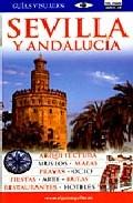 Sevilla y Andalucia