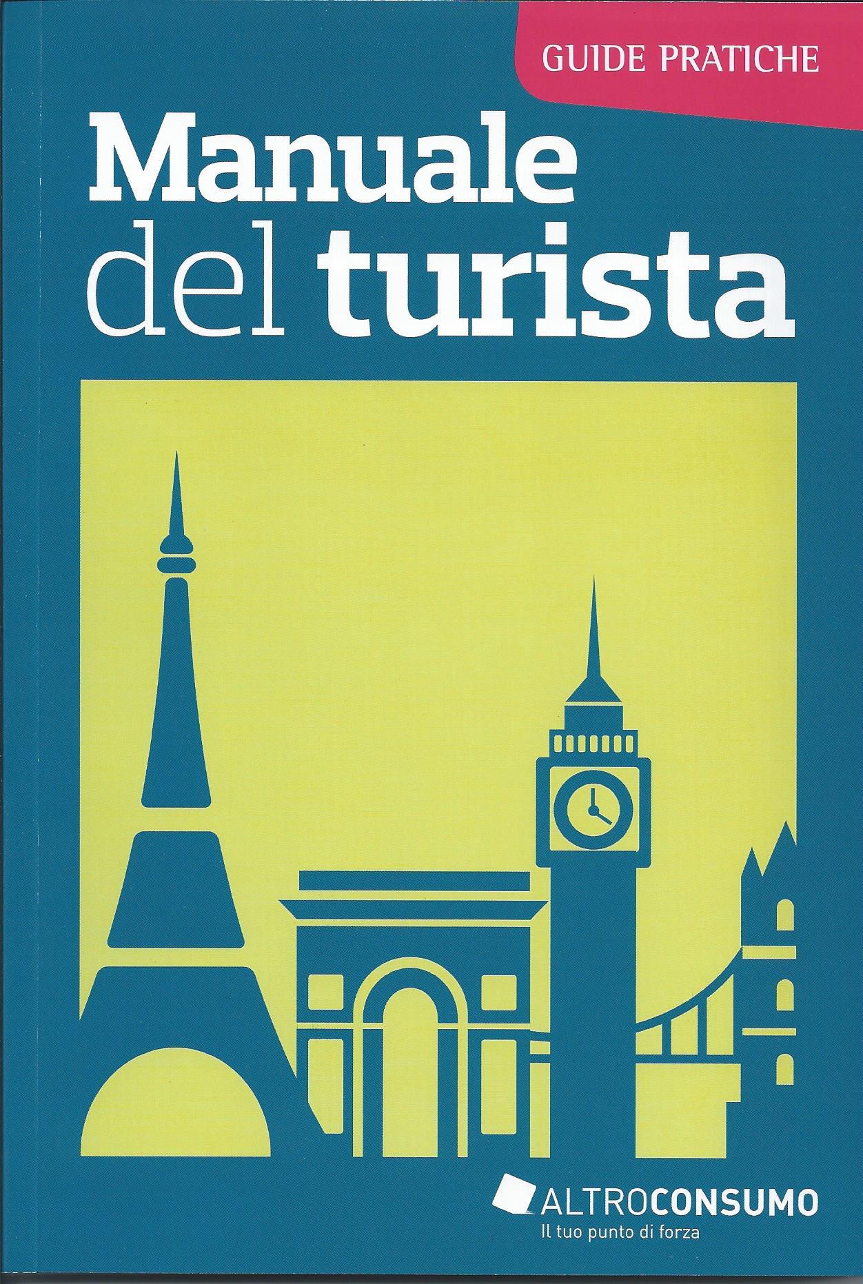 Manuale del turista