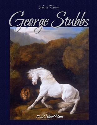 George Stubbs 102 Co...