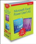 Microsoft Excel Powe...