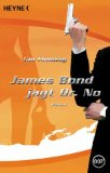 James Bond jagt Dr. ...