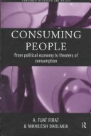Consuming people