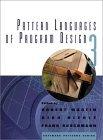 Pattern Languages of Program Design: v. 3