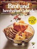 Brot und herzhaftes ...