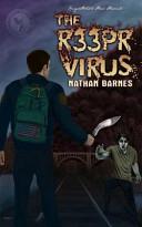 The R33pr Virus