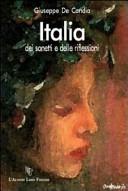 Italia dei sonetti e delle riflessioni