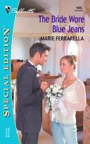The Bride Wore Blue Jeans The Alaskans