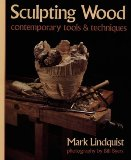 Sculpting Wood